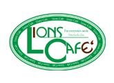 ライオンズカフェ